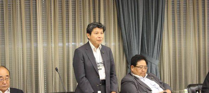 大都市税・財政制度特別区委員会